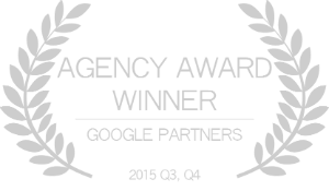 Google Agency Award Winner_gray-300x175