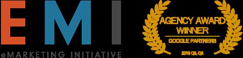 eMarketing Initiative (EMI)